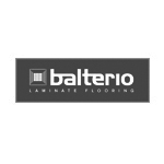 balterio (1)